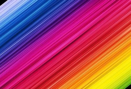 Color Psychology: 10 Ways Color Influences your Choices & Changes your Feelings