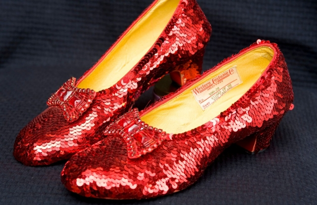 Top 10 World's Most Expensive Shoes For Women
