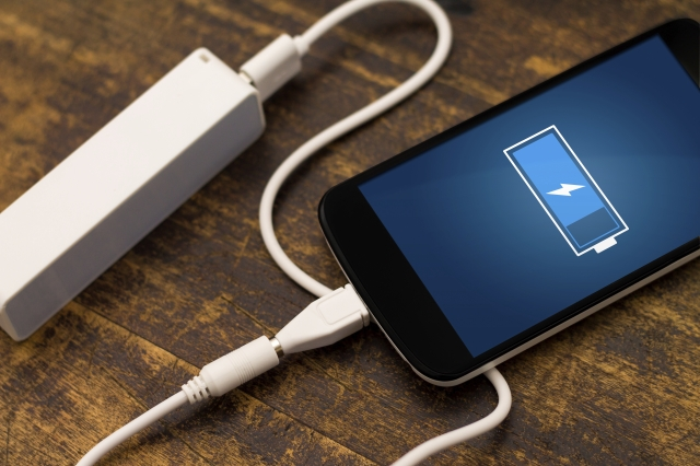 7 Mistakes That Make Your Phone Battery Go Dead