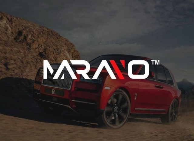 MARANO Auto Group, Auto Leasing and Sales (818) 632-0801