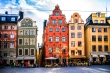 Sweden Travel: How Expensive is STOCKHOLM? & City Tour!