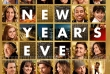 Top Ten Best New Year's Eve Movies