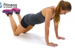 The Scientific 7 Minute Workout Video - Bodyweight Only Total Body Workout