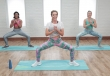 30-Minute Abs Toning Workout | Class FitSugar