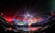 PyeongChang 2018 Opening Ceremony SHOW Korea Olympic Winter Games