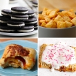Store-Bought Desserts You Can Make At Home