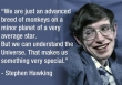 Stephen Hawking | From 1 To 75 Years Old | The Theory of Everything