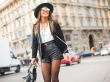 Style Secrets Every Stylish Woman Knows