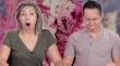 Americans Try Bizarre Russian Foods For The First Time