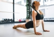 25-Minute Pilates Workout to Tone Your Abs, Butt, and Arms